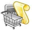 Woocommerce web design - Ecommerce Shopping Cart