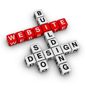 Website design quotes - No-obligation!