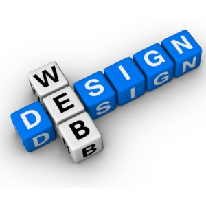NZ Website design packages for small business