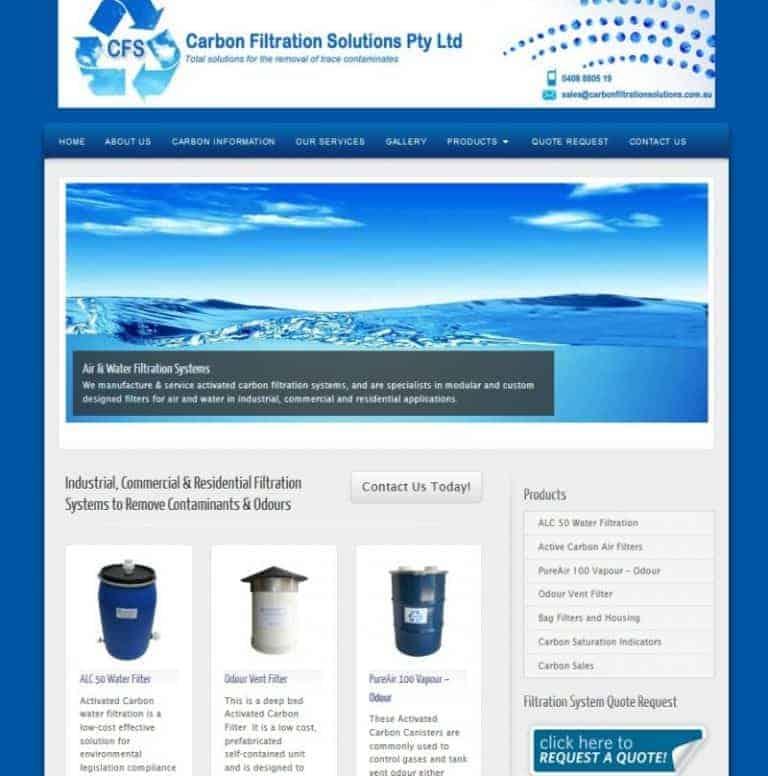 carbonfiltrationsolutions.com.au