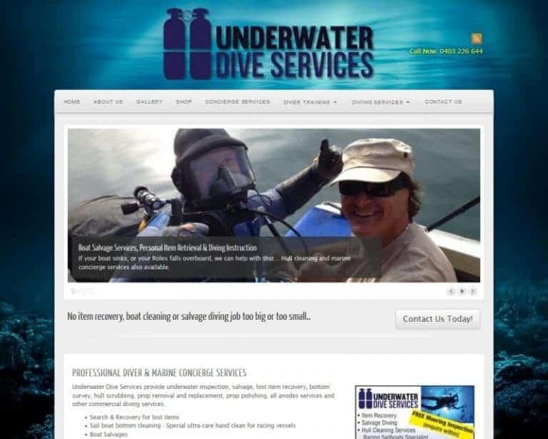underwaterdiveservices.com.au