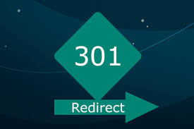 How to build 301 Redirect lists