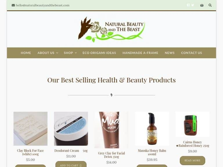 naturalbeautybeast